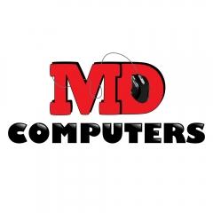 MD Computers Sunshine Coast