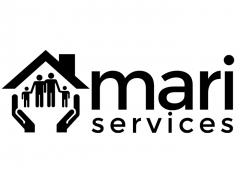 Amari Services Pty Ltd