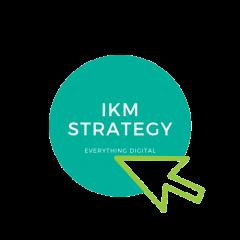 IKM Strategy