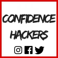Confidence Hackers
