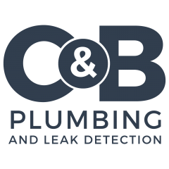 CB Plumbing & Leak Detection PTY LTD