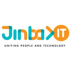 Jinba IT PTY LTD