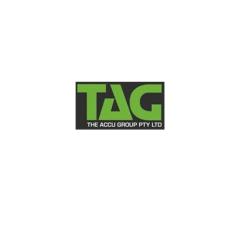Accu-Group PTY LTD