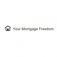 Your Mortgage Freedom PTY LTD