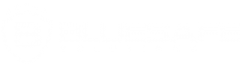 Bluesafe Solutions