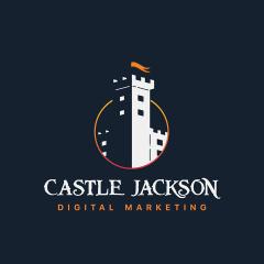 Castle Jackson