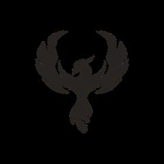 Phoenix Agency
