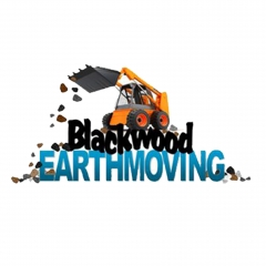 Blackwood Earthmoving
