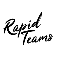 Rapid Teams
