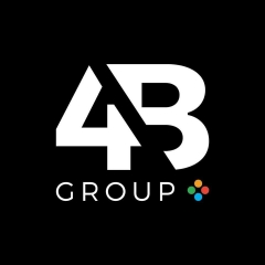 4 Business Group