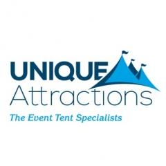 Unique Attractions Pty Ltd