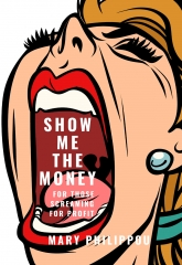 Show Me the Money Mentor