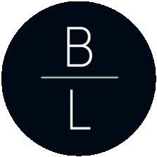 Blackwattle Legal Pty Ltd