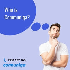 Communiqa