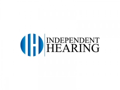 Independent Hearing