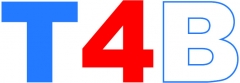 T4B Pty Ltd