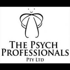 The Psych Professionals Pty Ltd