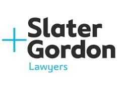 Slater and Gordon Qld