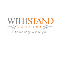 Withstand Lawyers Pty Ltd