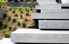 Conker Concreting Pty Ltd