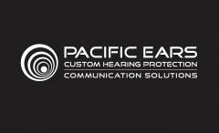 Pacific Ears Australia Pty Ltd