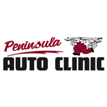 Peninsula Auto Clinic Pty Ltd