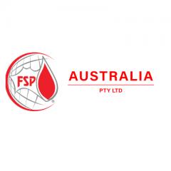 FSP Australia Pty Ltd