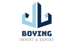 Boying Import & Export Pty Ltd