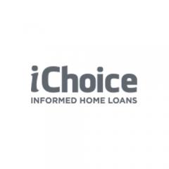 iChoice Pty Limited
