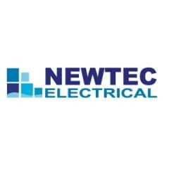 Newtec Electrical Pty Ltd