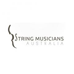 String Musicians Australia