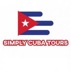Simply Cuba Tours Pty Ltd