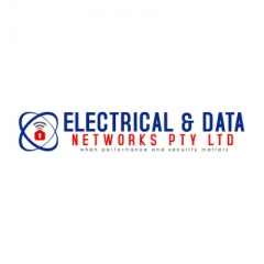 Electrical & Data Networks Pty Ltd