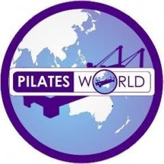 Pilates World
