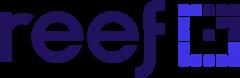 Reef Digital Agency Pty Ltd