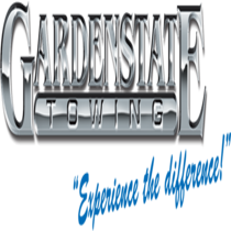 Garden State Towing Pty Ltd