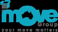 I-Move Group Pty Ltd