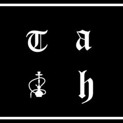 Tuah Herbal