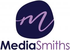 Mediasmiths Media and Advertising Pty Ltd