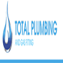 Total Plumbing and Gas Fitting