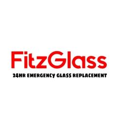 Fitz Glass