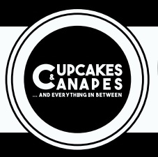 Cupcakes and Canapes