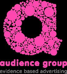 Audience Group Agency Pty Ltd