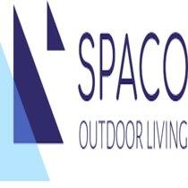 Spaco Outdoor Living Pty Ltd