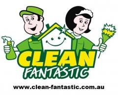 Clean Fantastic