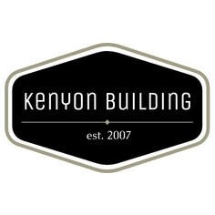 Kenyon Building Pty Ltd