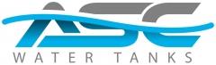 ASC Water Tanks