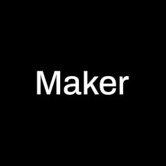 Maker Street
