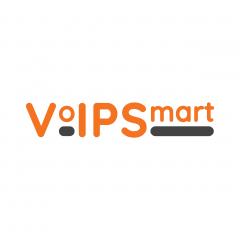 VoIPSmart