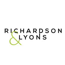 Richardson & Lyons